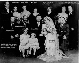 20_Oscar___Helen_Maki_Wedding_Party~0.jpg