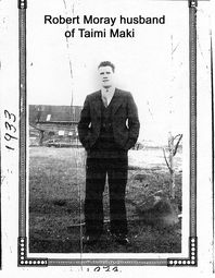 21_Robert_Moray_son-in-law_of_Oskari_Maki_copy.jpg