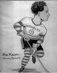 41Kid_Kauppi_Caricature_jpeg.jpg