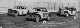 Stock_Cars_July_52_page4.jpg