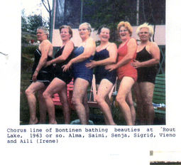 BONTINEN_Bathing_Beauties.jpg